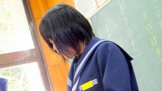 2012_1119_023.jpg